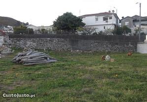 Terreno construção Nevogilde-Lousada