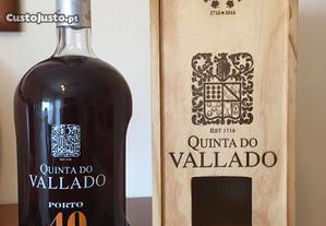 Porto Vallado 40 anos (magnum) 1,5 litros