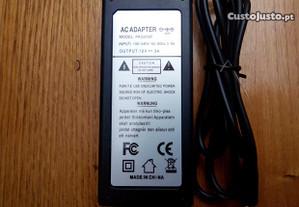 Transformador Fonte PSU para Dreambox DM800HD