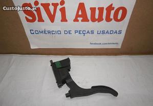 Potenciómetro / Pedal Acelerador Vw Lupo / Polo
