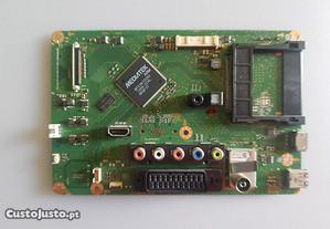 Fy13_Eu 1P-012cj01-4010