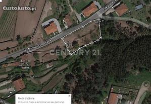 Terreno 1828,00 m2