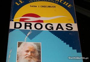 Le Patriarche - Drogas