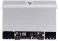 Touchpad Apple Macbook Air 13