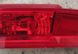 reflector traseiro DT honda civic 9 / CR-V 4