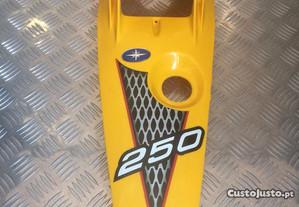 Tampa frontal Polaris Trail Blazer 250 98-02