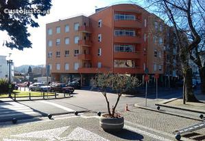 T2 para curtas estadias a 20 minutos do Porto