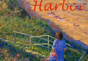 A Praia de Good Harbor