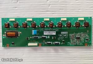 VIT70063.50 - REV3 Inverter Lg
