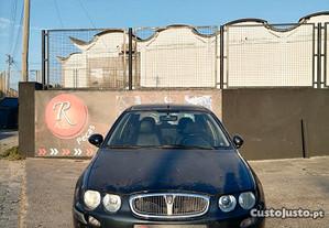 Rover 25 1.4 2002 Para Peças
