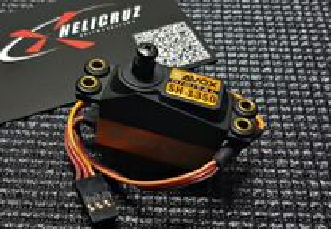 Servo Savox Digital SH-1350
