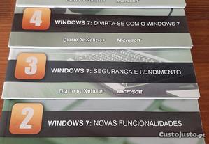 Curso Pratico Microsoft