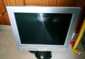 Ecrã para computador