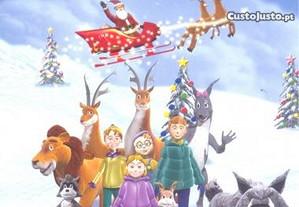 Contos Sábios De Natal