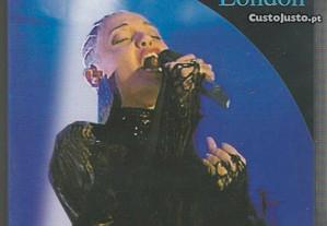Mariza - Live in London