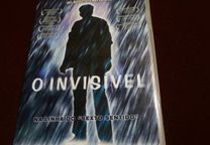DVD-O Invisivel