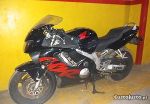Peças Honda CBR 600 F