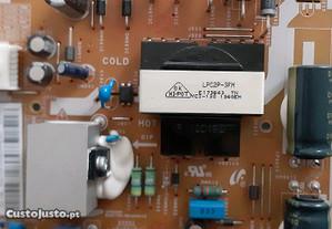 Smartv Samsung hg32ea590