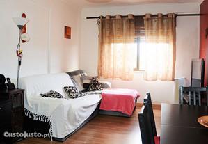 Apartamento T2 80,00 m2