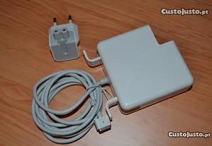 Carregador para Apple-Macintosh- 85W