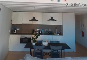 Apartamento T0 77m2