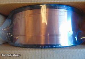 Fio para Aparelho de Soldar 1.20mm de 15kg (Grand