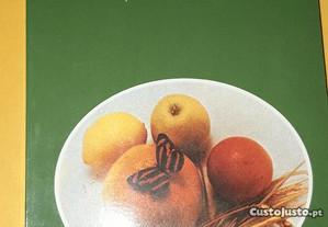 Livro Artrite - Harry Clements