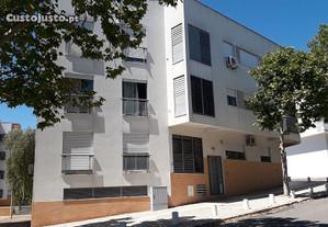 Apartamento T2 90m2