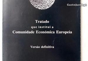 Revista Europa Informação