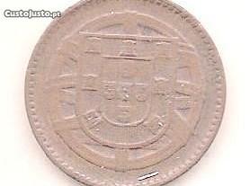 Moeda 1 Centavo 1918 MBC