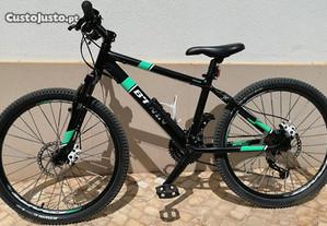 Bicicleta criança 9-12 anos BTWIN Rockrider 700