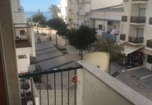 Apartamento T1 53,00 m2