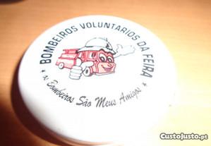 Bombeiros Voluntários da Feira Brinquedo IOIÔ