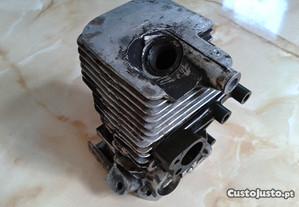 Cilindro motosserra Mcculloch 110, 120, 130, etc.