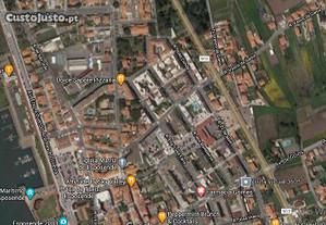 Terreno urb. p construção moradia junto Esposende