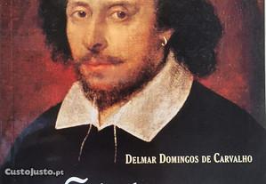 P.Grátis - Shakespeare - A Esfinge do Amor