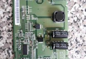 Sl320au-4s01