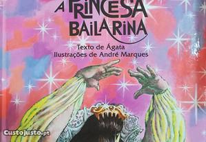 Diana - A Princesa Bailarina
