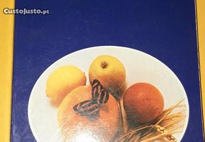 Livro Doenças da Pele - Harry Clements