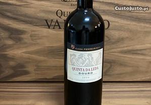 Vinho Tinto Douro - Quinta da Leda 2016