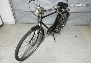 Bicicletas Antigas Martano
