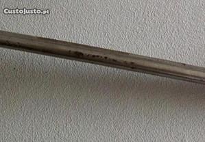 chave de lunetas chrom vanadium germany