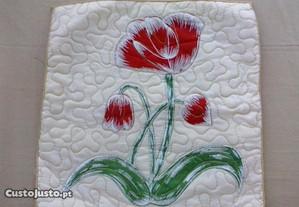 Conjunto de fronhas de almofadas decorativas NOVAS
