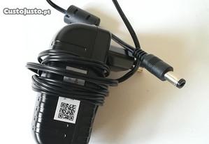 Transformador/switching adapter
