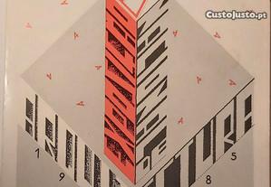 Arquitectura Livro da Exposição de 1986