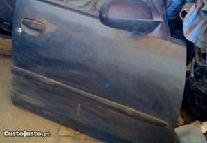 Porta Colt cz3 ano 2008