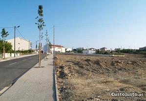 Terreno Urb.c/ 5000 m2, 6 lotes em Castelo Branco