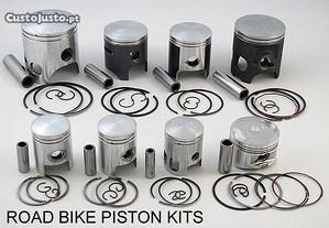 Piston motos