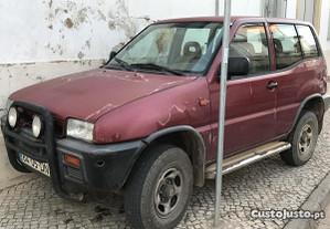 Ford Maverick maverick - 94