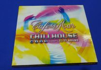 Café del Mar - CHillhouse